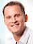David Morken's photo - Chairman & CEO of Bandwidth