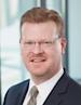 David Myers's photo - President & CEO of UltiSat