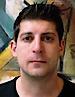 David Nadezhdin's photo - Co-Founder & CEO of Koomi