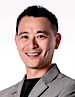 David Niu's photo - Founder & CEO of TINYpulse