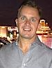David Nowak's photo - President of Virtuoso, LLC