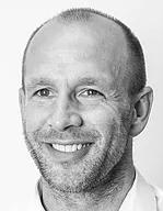 David Philipps's photo - CEO of Construct Education