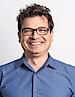 David Pilz's photo - CEO of IndustryBuilt