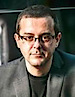 David Plans's photo - Founder & CEO of BioBeats