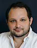 David Politis's photo - Founder & CEO of BetterCloud