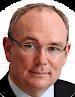 David Postings's photo - CEO of UK Finance