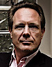 David Rabjohns's photo - Founder of LRWMotiveQuest