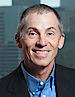 David Ratliff's photo - President of Saddle Butte Pipeline