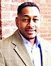 David Reese's photo - President & CEO of EDCI