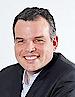 David Richards's photo - Co-Founder & CEO of WANdisco