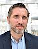 David Ringmar's photo - CEO of Cartina