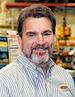 David Rolston's photo - President & CEO of Hatco
