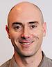 David Rosenberg's photo - Co-Founder & CEO of AeroFarms