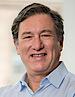 David Rubinstein's photo - CEO of Opti