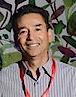 David Sasuga's photo - Founder & CEO of Fresh Origins
