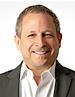 David Schlaifer's photo - President & CEO of DAS Health