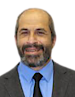 David Schlossman's photo - President of Kobo