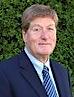 David Schram's photo - President of Uemconsulting