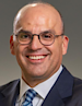 David B. Sewell's photo - CEO of WestRock