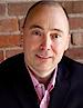 David Sharpley's photo - CEO of Incognito Software, Inc.
