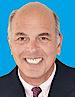 David Steinberg's photo - CEO of Nextility