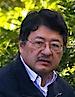 David Teoh's photo - Chairman & CEO of TPG