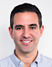 David Velez's photo - Founder & CEO of Nubank