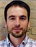 David Vinca's photo - Founder & CEO of eSpark