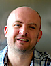 David Vuylsteke's photo - Founder of Piggybee