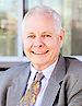 David Wade's photo - President & CEO of EPB Fiber Optics