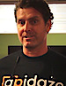 David Walsh's photo - President of VoIP Innovations