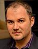 David Wexler's photo - CEO of Modusbox