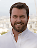David Wilson's photo - Founder & CEO of Cape Networks