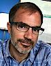 David Wise's photo - Founder & CEO of AVOXI