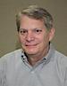David Wisehaupt's photo - President of White Oak