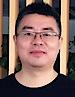 David Xu's photo - Founder & CEO of Podbean