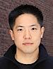 David Yang's photo - CEO of Fullstack Academy