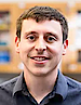 David Younger's photo - Co-Founder & CEO of A-Alpha Bio