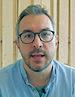 Davide Lugli's photo - Co-Founder & CEO of Competitoor