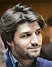 Davide Martucci's photo - CEO of Next Gate Tech