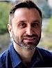 Davit Baghdasaryan's photo - Co-Founder & CEO of Krisp
