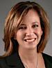 Dawn Sherman's photo - President & CEO of ProPharma