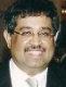 Dayal Hemrajani's photo - Managing Director of Enkay Technologies