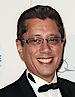 Dean Devlin's photo - Chairman & CEO of Electric Entertainment