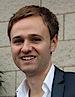 Dean Eldredge's photo - Managing Director of Oporto Sports