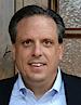 Dean Fitzpatrick's photo - President of Larry H. Miller Dealerships