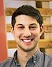 Dean Jacobs's photo - Co-Founder & CEO of Wibbu Ltd.