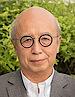 Dean Yamamura's photo - President of Mizuho America