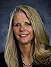 Deb Alderson's photo - President & CEO of Sotera Defense Solutions, Inc.