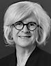 Deb Bushway's photo - President of NW Health